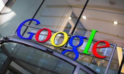 """Incontro """"Impariamo a usare gli strumenti di Google"""" con Macinaidee"""
