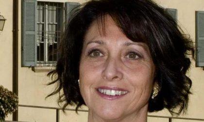 """L'importanza di """"Una vita da social"""" rilevata dalla senatrice novarese Ferrara"""