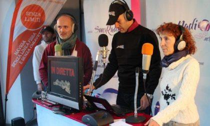 Maratona radiofonica per la lotta ai tumori: obiettivi raggiunti