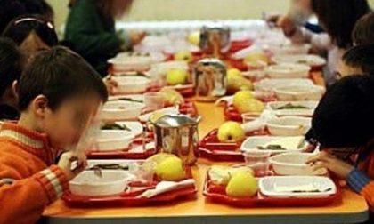 Gozzano: niente aumenti a carico delle famiglie per l'adeguamento dei buoni pasto