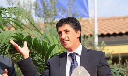 """Nasce il Cst """"Centro solidarietà e sussidiarietà per il territorio"""": presidente è Daniele Giaime"""