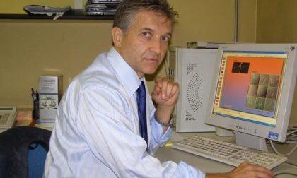 Nuove prospettive contro i tumori al seno grazie alla ricerca Upo