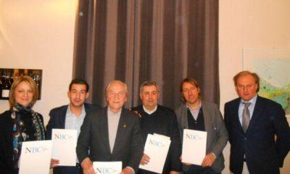 Nuovo direttivo per il Novara Businessmen Club