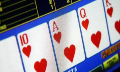 Rapporto di Libera su usura, racket e gioco d'azzardo