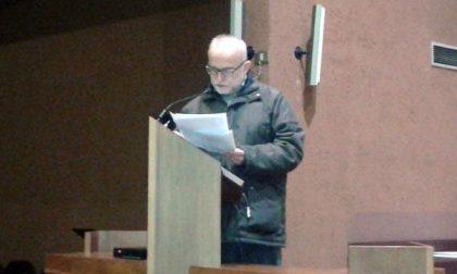 Riflessione contro la tratta: a San Francesco preghiera col vescovo