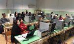 Scuola accessibile a tutti attraverso l'uso delle nuove tecnologie