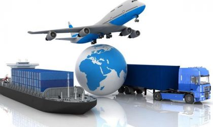 Si rafforza la crescita dell'export novarese: +6,2% nel terzo trimestre 2014