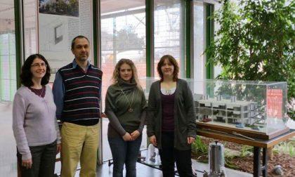 500mila euro per la ricerca, con il premio a 4 progetti