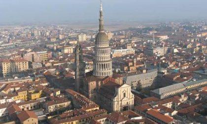 A Novara corteo in memoria di Francesco Caldara