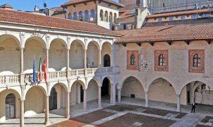 Alle 11 giunta in Italia la salma di Francesco Caldara