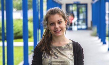 """Anche una novarese tra i dieci finalisti del concorso """"Lo studente ricercatore"""""""