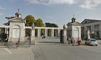 Area per la sepoltura dei cittadini musulmani: i quesiti dei giovani di Forza Italia
