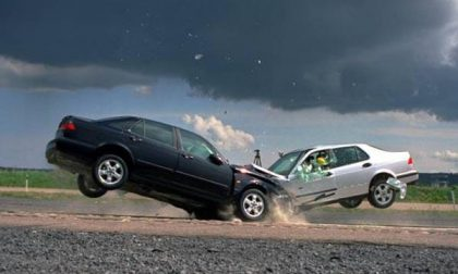 Assicurazioni: in vista tagli agli indennizzi per incidenti stradali?