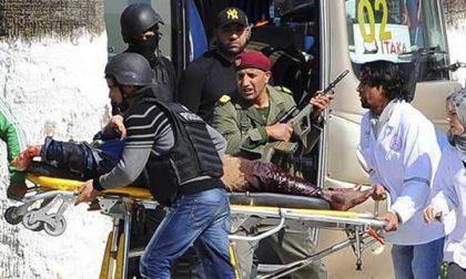 Attentato di Tunisi: il cordoglio del vescovo di Novara
