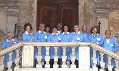 Avo sempre a fianco ai malati dal 1980: sabato l'assemblea dei volontari