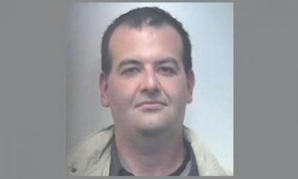 Delitto di Trento, preso l'ex marito originario di Borgomanero