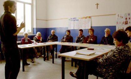 Democrazia deliberativa, parte il percorso anche in Centro e San Martino