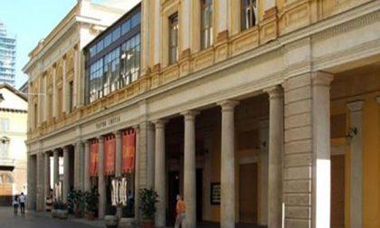 Donizetti a teatro col progetto Diderot