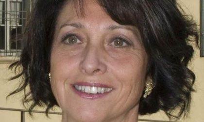 Elena Ferrara, senatrice del Pd, entra nella Commissione parlamentare per l'infanzia