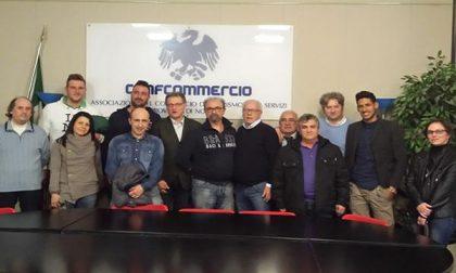 Eletto il nuovo direttivo provinciale degli ambulanti Fiva Confcommercio