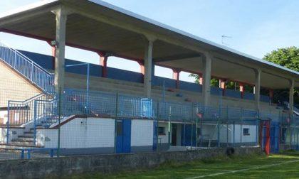 """Galliate Calcio """"sfrattato"""" dallo stadio"""