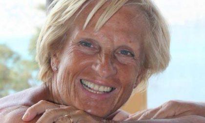 Grignasco: sabato i funerali di Rita Roggero
