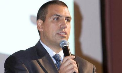 Intervento di Andretta (Pdl) sulle dichiarazioni del sindaco sui dati del bilancio di previsione