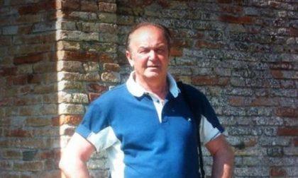 L'ultimo saluto a Francesco Caldara lunedì alle 15 in Duomo