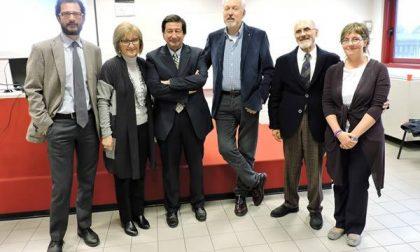 """Lilt Novara: ultimi incontri per la """"Settimana nazionale per la prevenzione oncologica"""""""