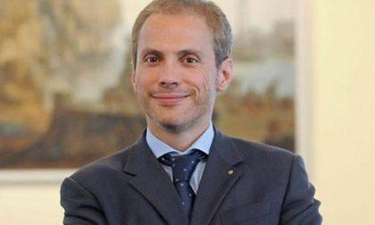 """Mirato apre le porte: """"profumo d'azienda"""" per i giovani talenti"""