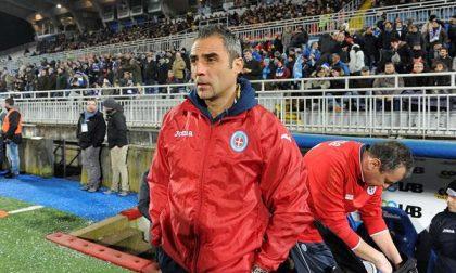 Novara Calcio, deferimenti a orologeria