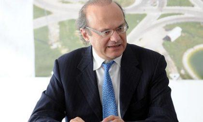 Novara verso Expo 2015: «È necessario un forte fattore identitario»