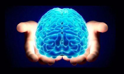 """Prende il  via la """"Settimana del cervello"""""""