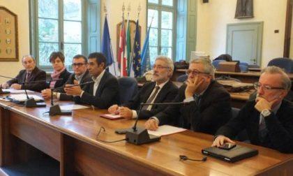 Provincia di Novara, che futuro per i dipendenti?