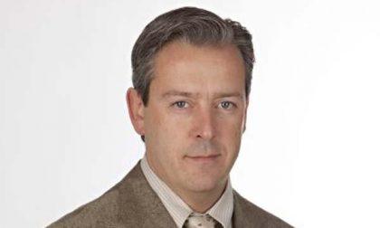 Riconfermato il segretario della Lega Nord di Carpignano: è Gian Carlo Locarni