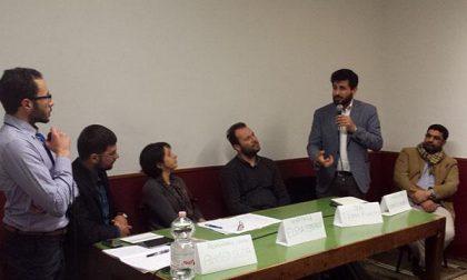 Rispetto, pace, conoscenza: incontro al centro Al Amal con i Giovani Musulmani
