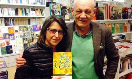 """Solidarietà e un viaggio nella memoria ne """"Il Diario della Casa dei Girasoli"""""""