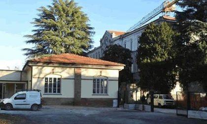 Soppressione Radiologia all'Asl di Novara, risponde Saitta