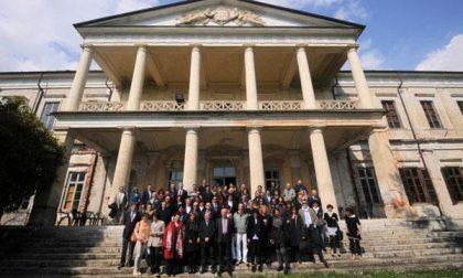 Stand ed incontri: l'agroalimentare italiano si presenta a Romagnano Sesia
