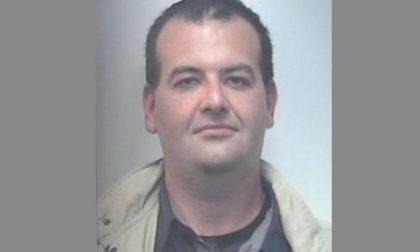 Uccisa a coltellate in Trentino: 40enne borgomanerese il presunto uxoricida