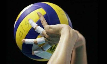 Volley, per la Igor uno stop ininfluente