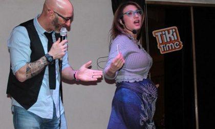 Zelig premia ancora la comicità di gruppo, al via nuovo concorso
