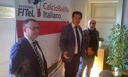 A Novara il torneo nazionale di calciobalilla