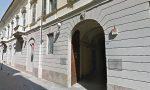 Confindustria Novara Vercelli Valsesia, approvato all'unanimità il progetto di fusione