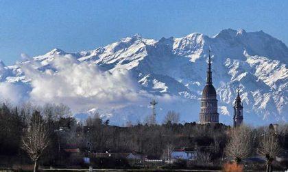 """Anche una rassegna teatrale itinerante per """"Made in Piemonte"""""""