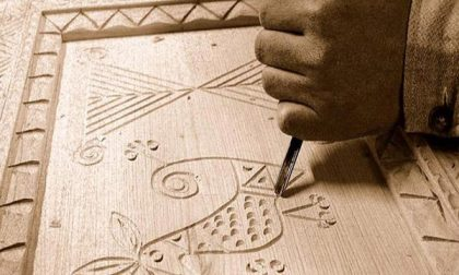 Boom di assunzioni fra gli artigiani Cna