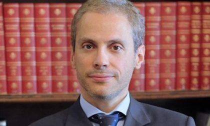 """Borsa Italiana consegna il certificato """"Elite"""" ad Amut Spa"""