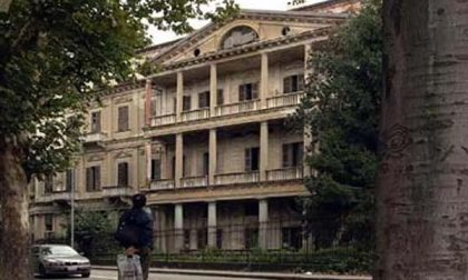 Casa Bossi protagonista a Milano per Fuori Salone ed Expo