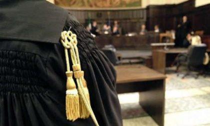 Chiesti due anni di reclusione per un 52enne a processo per danneggiamento e istigazione alla corruzione