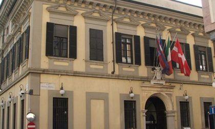 Comune: i consiglieri D'Intino e Diana lasciano il gruppo del Pd